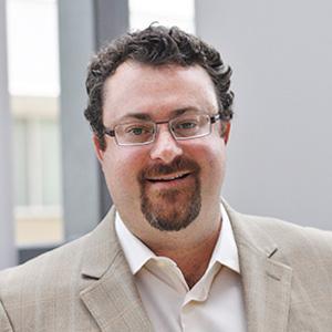 Business of Aesthetics Podcast Host Jeffrey Richmond